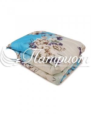 Одеяло «Эконом» 1.5 спальное (Зима)